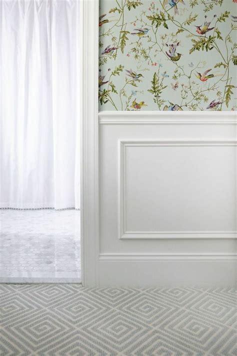 tapisserie chambre tapisserie pour chambre meilleures images d 39 inspiration