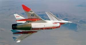Image Gallery nasa experimental aircraft