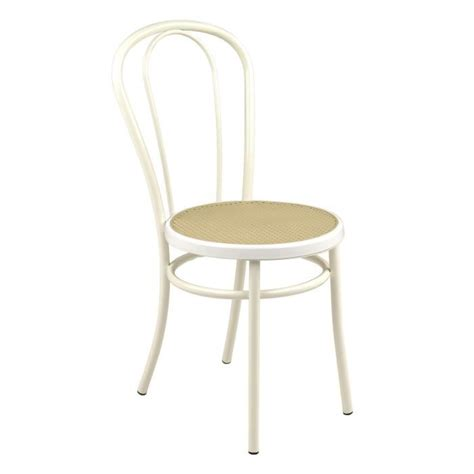sur chaise formidable table salle a manger cdiscount 12 blanc