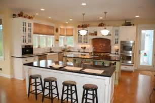 country kitchen island ideas island kitchen house plans backsplash classic kitchen country kitchen dining room eat