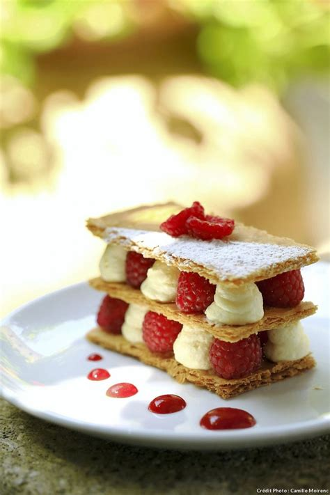 idee de dessert facile et original 28 images id 233 e recette patisserie idees de desserts