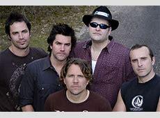 Blues Traveler Rock the Waterfront Louisvillecom