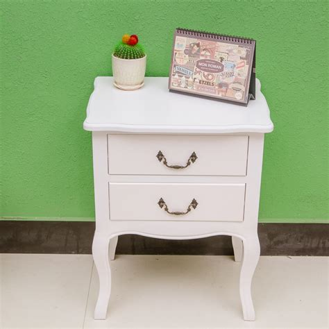 cheap white night tables wholesale factory cheap white night stand wooden night