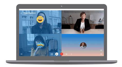 skype pour bureau windows skype pour bureau ginjfo
