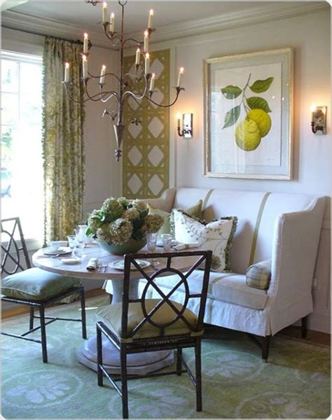 Settee In Dining Room best 25 settee dining ideas on formal dinning