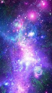 Cool Bacrounds Cosmic Galaxyhelenasaurus