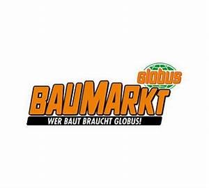 Wandfarbe Sprühen Test : globus baumarkt super wandfarbe im test ~ A.2002-acura-tl-radio.info Haus und Dekorationen