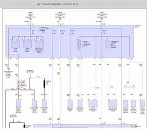 Fuse Box Diagram  Hey Guys  I Have A Grand Caravan  My