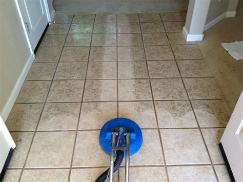 tile and grout cleaning sacramento ask home design