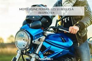 Permis Gros Cube Prix : les 10 r gles respecter pour les jeunes permis moto ~ Medecine-chirurgie-esthetiques.com Avis de Voitures