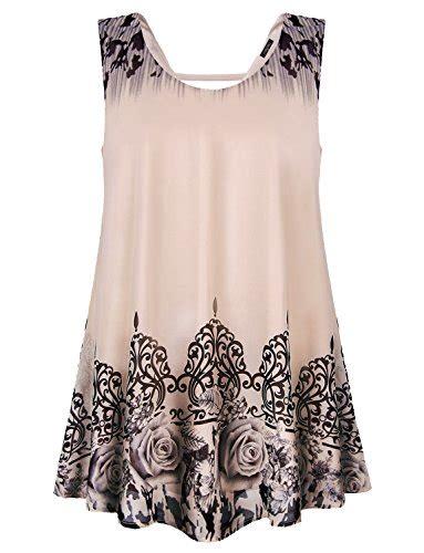 Dress Atasan Tank Top dressy tops for evening wear