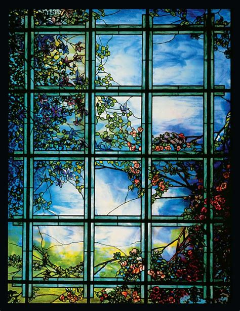 tiffany stained glass l tiffany stained glass windows mission pinterest