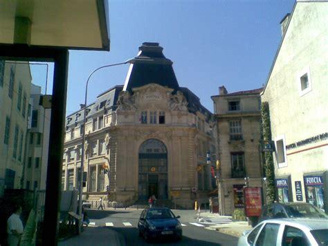 le bureau poitiers bureau de poste poitiers 28 images panoramio photo of