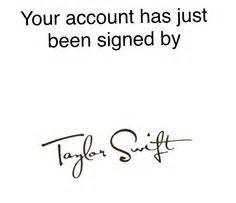 taylor swift fan mail address taylor swift fan mail address please comment below if you