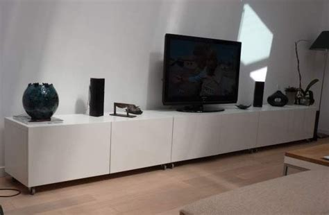 meuble tv besta album 5 banc tv besta ikea r 233 alisations clients s 233 rie 2 tv kast