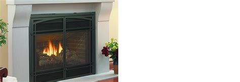 gas fireplace maintenance marr s heating and air conditioning serving the whatcom
