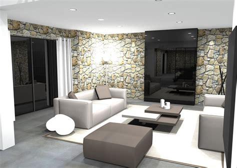 architecte d int 233 rieur besan 231 on pontarlier climent mobilier