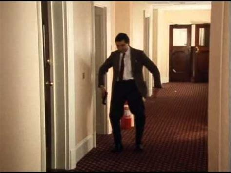 mr bean chambre 426 mr bean episode 8 episode quot mr bean in room 426