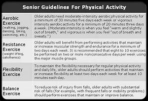 Medicine Chart For Elderly The Guide To Good Living