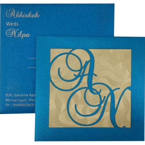 indian wedding cards design  price indian invitation