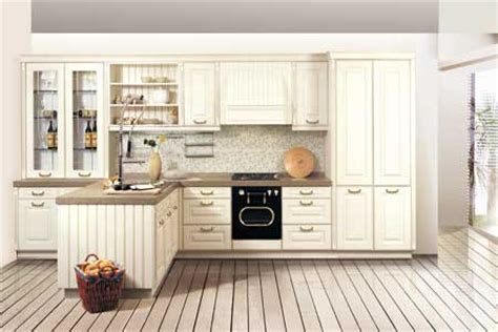 cuisine design deluxe kitchen manufacturer modern kitchen contemporary kitchens kitchen