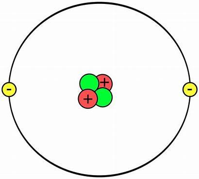 Atom Wikipedia Helium
