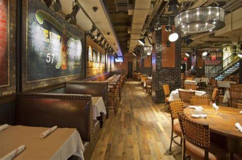 baltimore fishbowl   guy fieris balto restaurant read  review