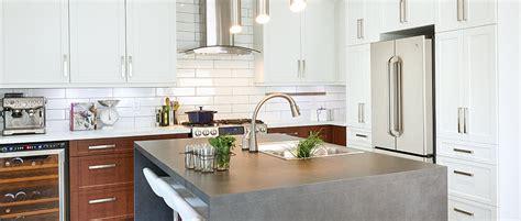 rona comptoir de cuisine armoire accessoires c 233 ramique comptoir cuisine et salle de bain rona