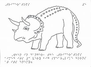 The Day The Crayons Quit Coloring Pages
