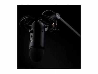 Caster Yeti Bundle Broadcast Microphone Newegg 1b4