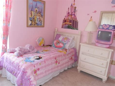 pretty bunk beds for bedroom room bedroom ideas nursery style