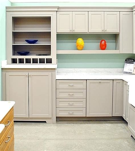 kitchen cabinet depot reviews kitchen cabinets at home depot stock reviews philippines 5225