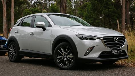 mazda cx3 2015 honda hrv or mazda cx5 2015 uk html autos post