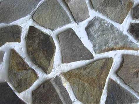 piatra naturala piatra cubica piatra placari youtube