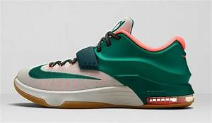 Nike KD 7 'Easy Money' - Available Now - WearTesters