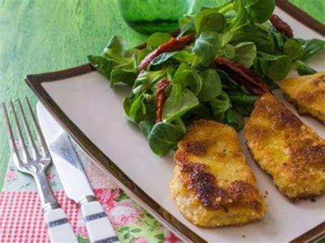 recette de cuisine de saison recettes de saison de stella cuisine