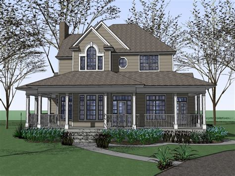 wrap around porch floor plans farm house plans with wrap around porches fashioned