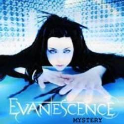 Evanescence Mystery (EP)- Spirit of Metal Webzine (en)