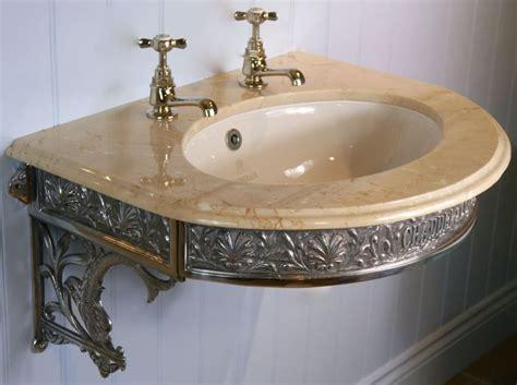 types of bathroom sinks sinks 2017 types of bathroom sinks types of bathroom
