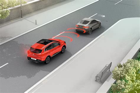 15 Car Technologies To Be Thankful For Digital Trends