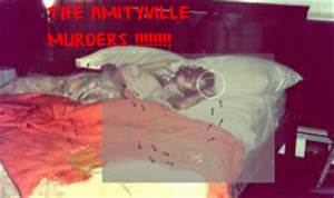 THE AMITYVILLE MURDERS !!!!!!!!!!! by on Prezi