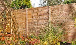 zaunelemente selber bauen zaun selber bauen selbst de