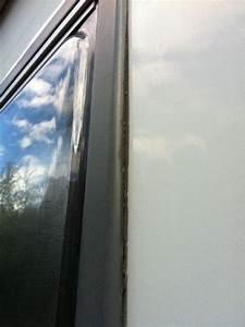 Fenster Abdichten Silikon : altes silikon entfernen 51 best of badezimmer ideen mit altes silikon von fliesen entfernen ~ Orissabook.com Haus und Dekorationen