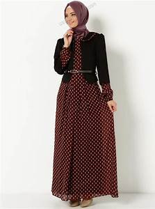 hijab mderne vetement femme musulmane moderne hijab et With vêtements pour femmes musulmanes