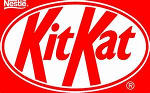 Kitkat logos, free logo - ClipartLogo com