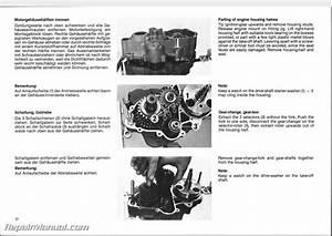 1984 Ktm 250mx Mxc Gs Motorcycle Owners Repair Manual