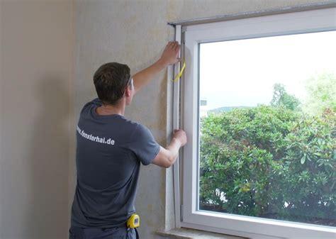 Fenster Abdichten Aber Wie by Fensterrahmen Abdichten Fenster Abdichten Fenster Am