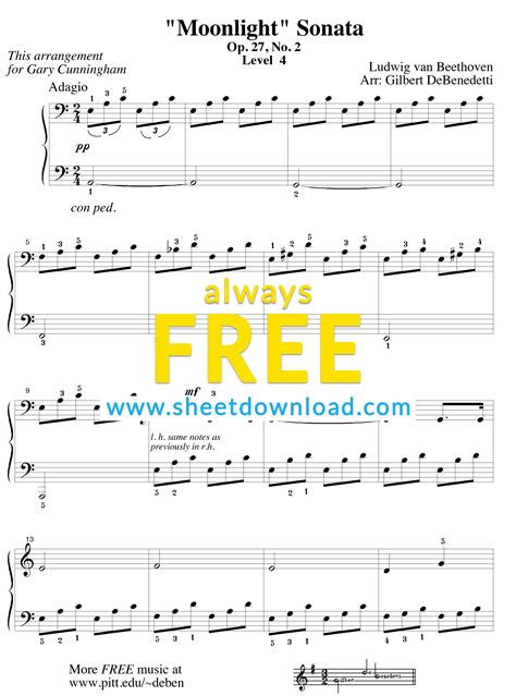 christmas is caring chords when you wish upon a by pinocchio piano sheet sheetdownload