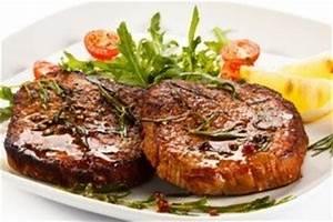 Kaloriendefizit Berechnen : kalorienrechner f r sportler kalorienverbrauchsrechner ~ Themetempest.com Abrechnung