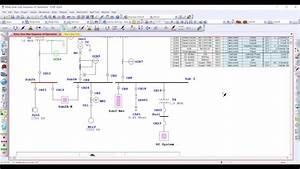 Device Coordination - Getting Started With Etap Star